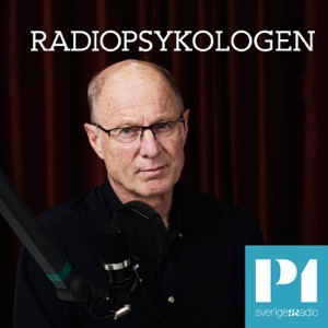 Radiopsykologen