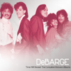 DeBarge - Who's Holding Donna Now? artwork