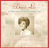 Brenda Lee - Rockin' Around the Christmas Tree (Single)