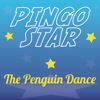 Pingo Star - The Penguin Dance artwork
