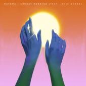Matoma - Sunday Morning (feat. Josie Dunne)