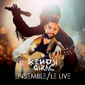 Les yeux de la mama (Live) - Kendji Girac