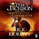 Rick Riordan - Percy Jackson and the Battle of the Labyrinth (Book 4)