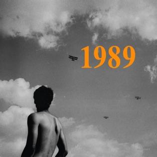 1989 – Kölsch