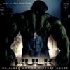 Craig Armstrong - Hulk Smash
