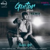 Guitar Sikhda Remix Single