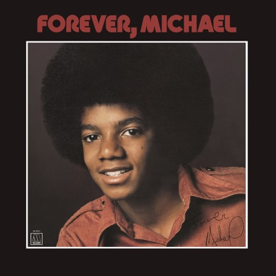 michael jackson invincible mp3 download