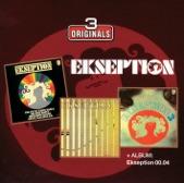 Ekseption - Medley: Ave Maria