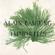 Immortels - Alain Bashung