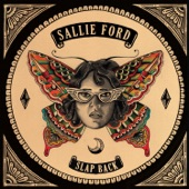 Sallie Ford - Coulda Been