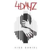 [Download] 4Dayz MP3
