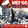 Mei '68 - Various Artists