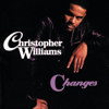 Christopher Williams - Changes  artwork