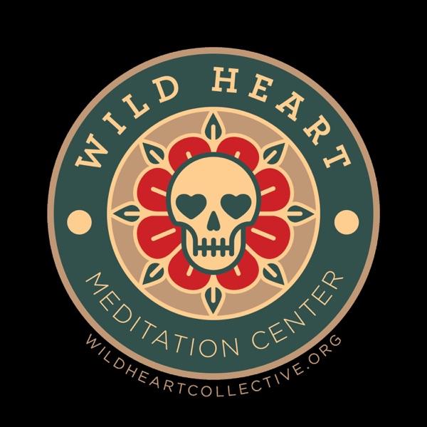 Wild Heart Meditation Center