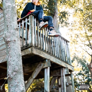 Treehouse - Single Mp3 Download