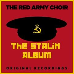 The Stalin Album