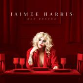 Red Rescue-Jaimee Harris