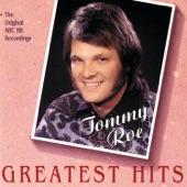 Tommy Roe - Hooray For Hazel