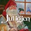 Alf Prøysen - Romjulsdrøm artwork