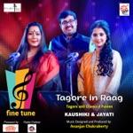 Tagore in Raag thumbnail