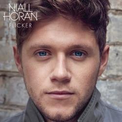 View album Niall Horan - Flicker (Deluxe)