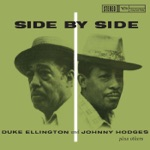 Johnny Hodges and His Orchestra & Duke Ellington - Let's Fall In Love