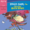 Roald Dahl - Fantastique Maître Renard artwork