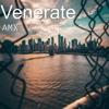 Venerate Single