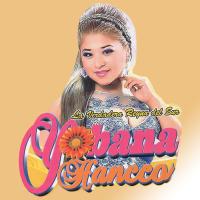 descargar bajar mp3 Yobana Hancco El Corazón