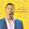 Capitol Collectors Series: Louis Prima - Louis Prima