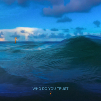 Who Do You Trust Papa Roach album songs, reviews, credits