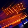 FM Jazz