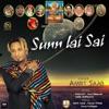 Sunn Lai Sai