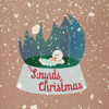 The Sounds of Christmas - Podcast All-Stars mp3