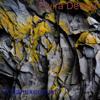 Elvira Dewey & Elma Harry - A Handkerchief  artwork