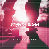 Forever Young (feat. Liamoo)