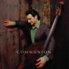 Communion, John Patitucci