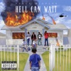 Vince Staples - Hell Can Wait  EP Album