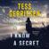 Tess Gerritsen - I Know a Secret: Rizzoli & Isles, Book 12 (Unabridged)