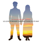 [Download] Love Is Bigger Than Anything In Its Way (HP. Hoeger Rusty Egan From The Heart Mix) MP3