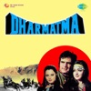 Dharmatma (Original Motion Picture Soundtrack)