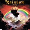 Rainbow - Stargazer Grafik