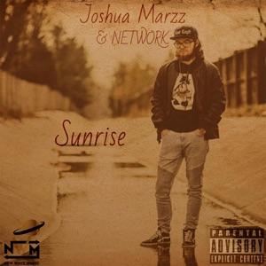Joshua Marzz & N E T W O R K - Sunrise