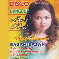 Disco Dangdut Masa Kini