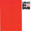 UB40 - Present Arms in Dub portada