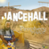 Dancehall Prophecy - Mavado