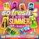 Various Artists - So Fresh: The Hits of Summer 2019 + The Best of 2018