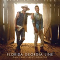 Canada Top 10 Country Songs - Simple - Florida Georgia Line