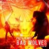 False Flags Vol One EP
