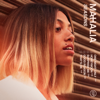 Mahalia - Seasons - EP  artwork